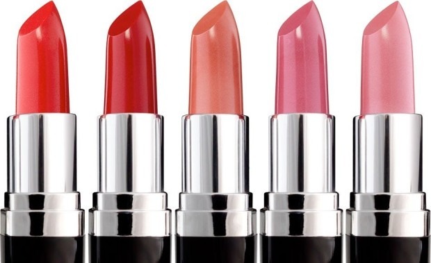 lipstick__43378-1344906808-1280-1280-e1384964182107