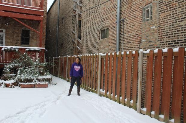 winter-writer