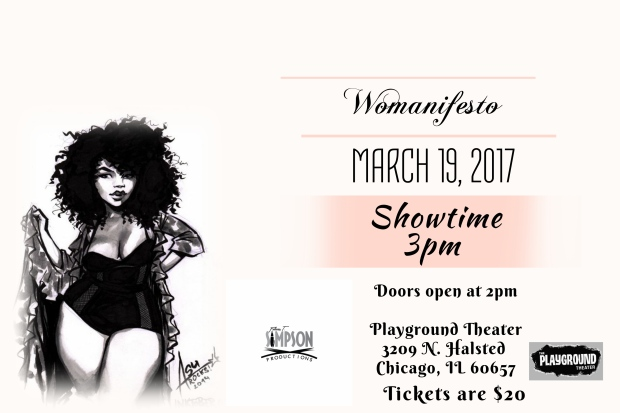 womanifesto-flyer