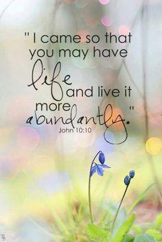 2b5781c7dc6ef890c79c3180594d6772--live-life-my-life