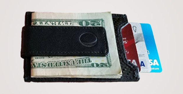 14-Best-Money-Clip-and-Front-Pocket-Wallet